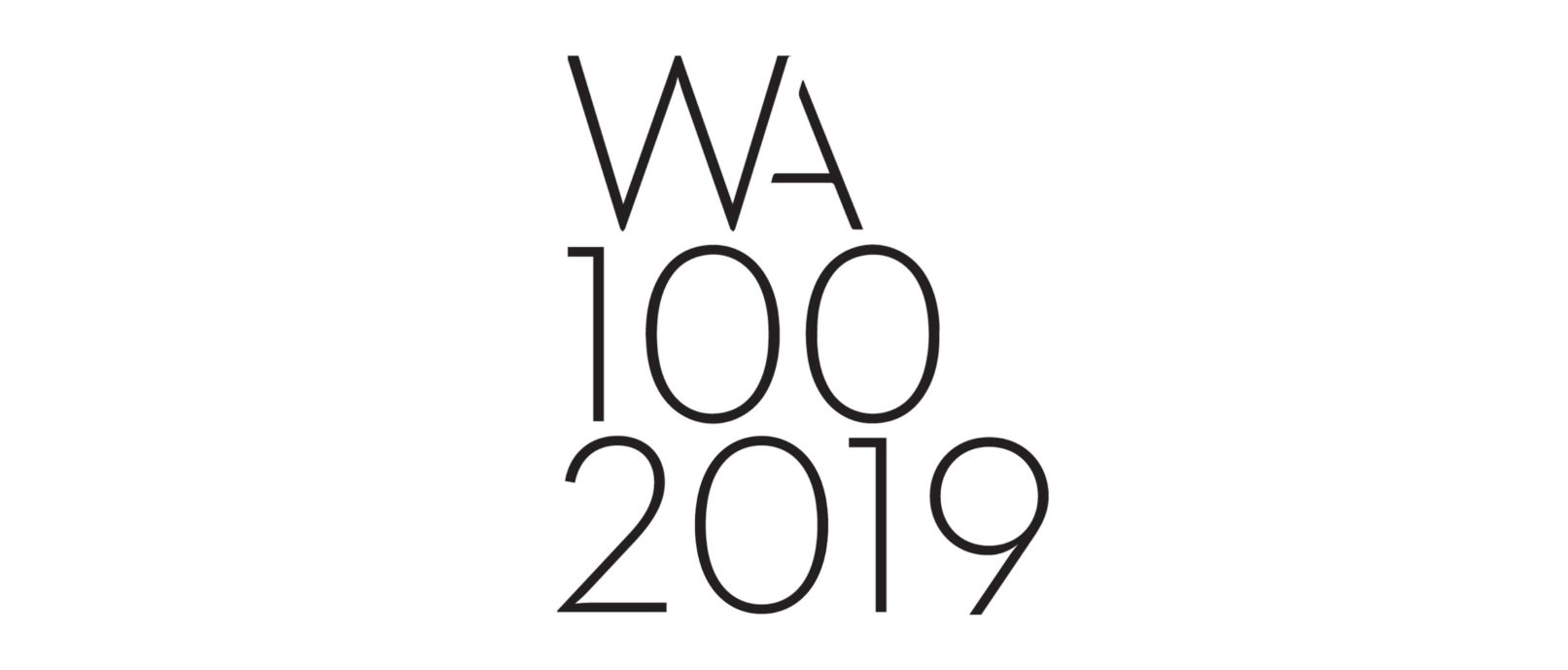 dhk listed as 109th largest architectural practice in the world and 'Ones to Watch'