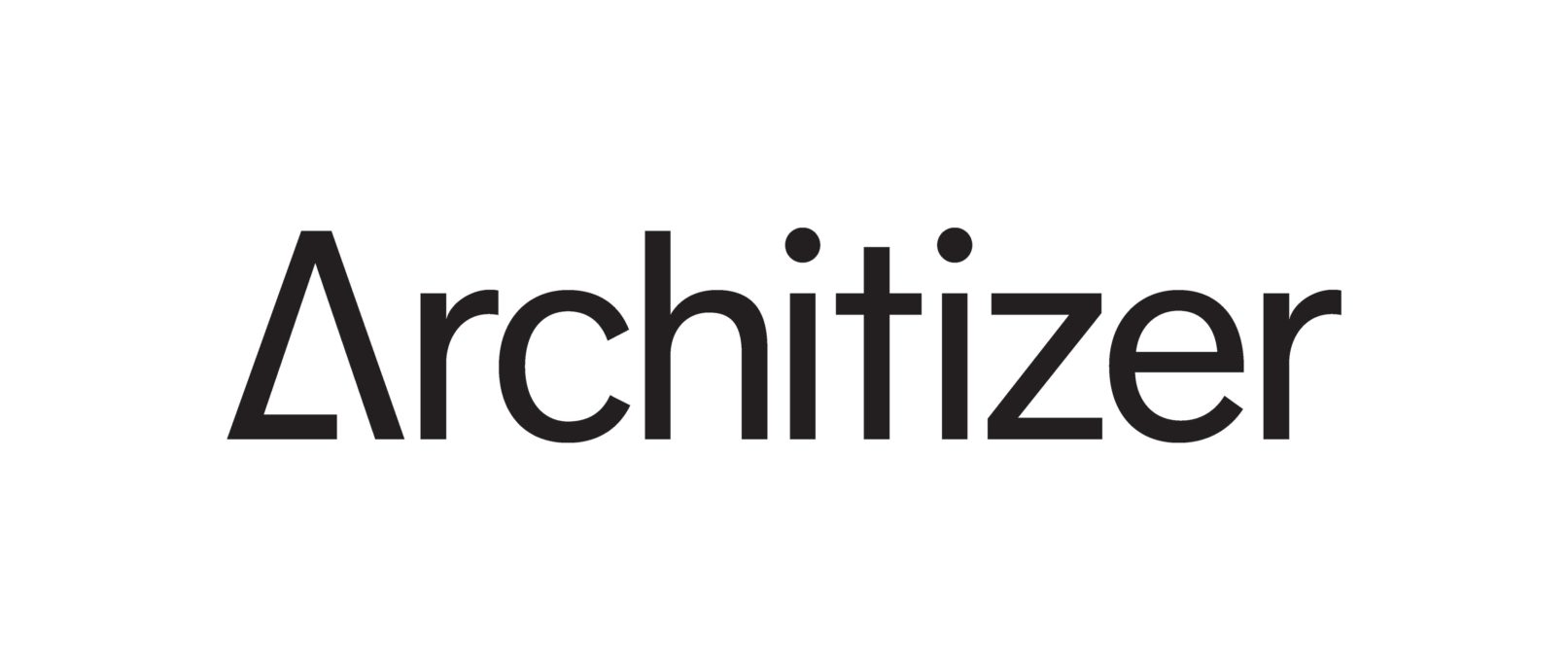 Battery Park awarded Finalist position in international Architizer Awards