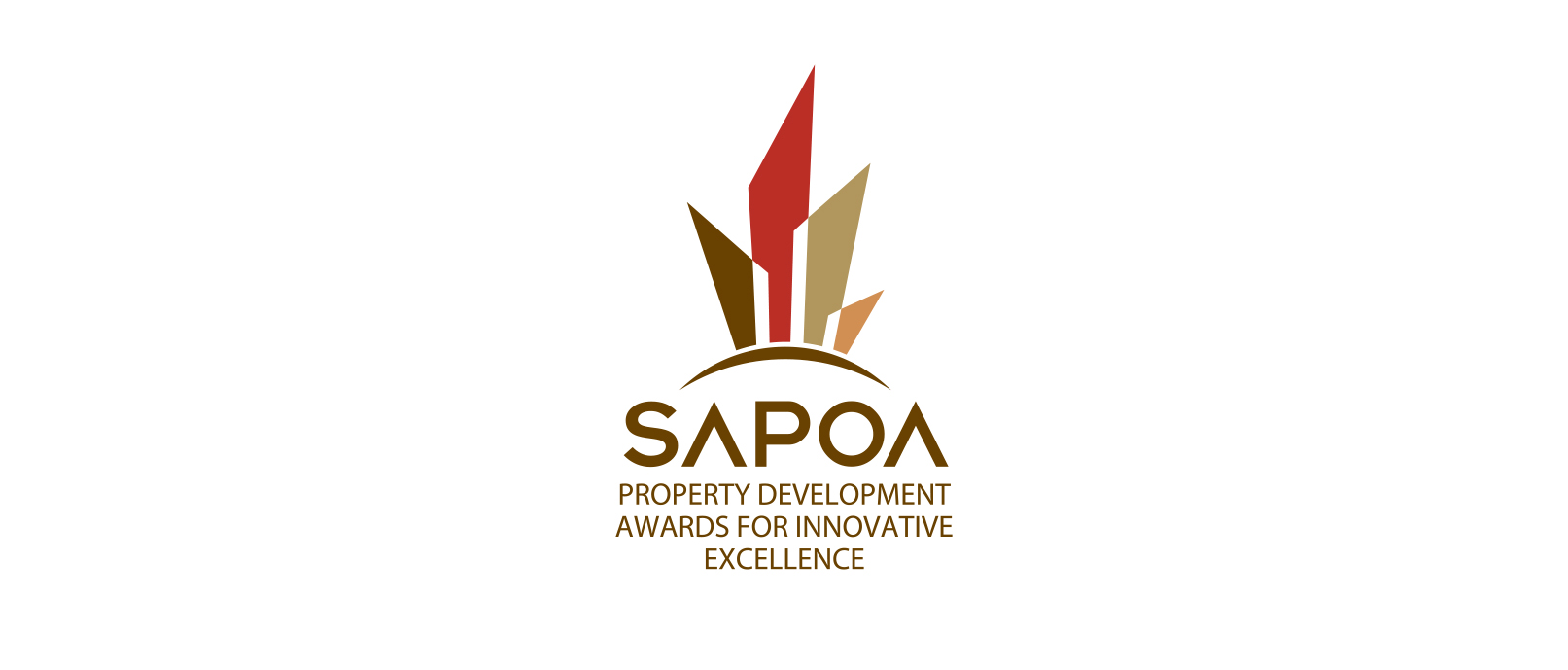 dhk wins three SAPOA Awards for Innovative Excellence including Overall Heritage Award