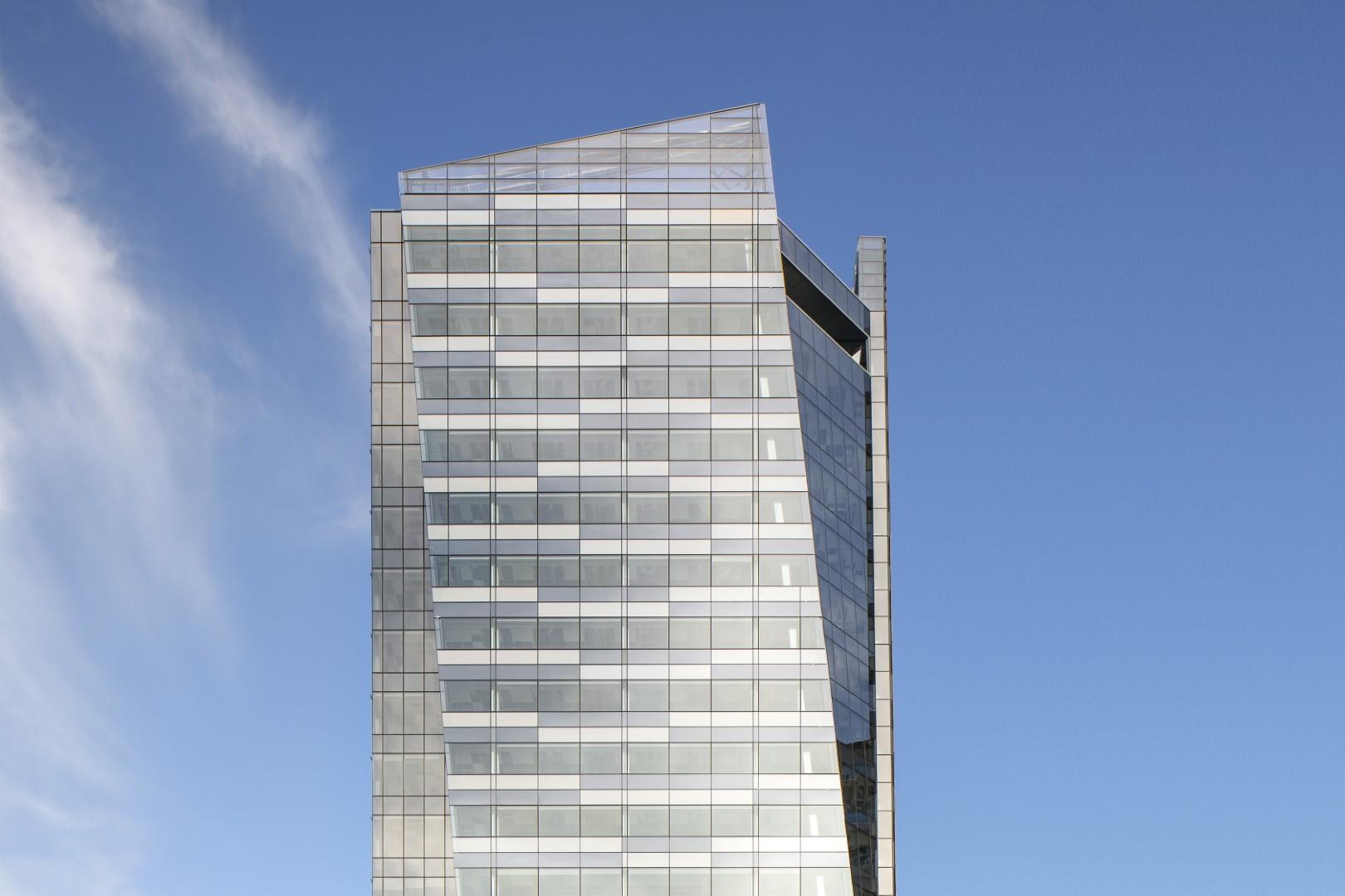 dhk Architects